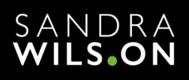 Sandra Wilson Logo