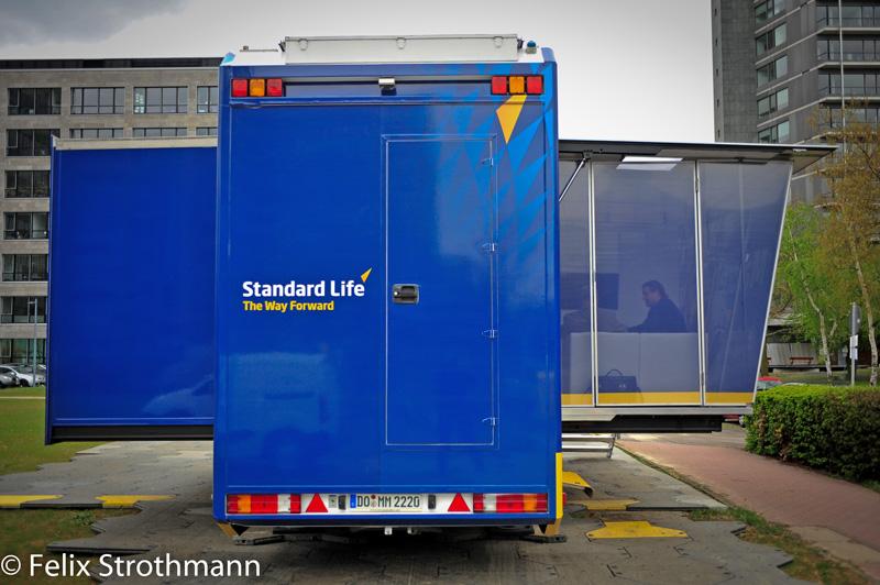 sandra-wilson-standard-life-3
