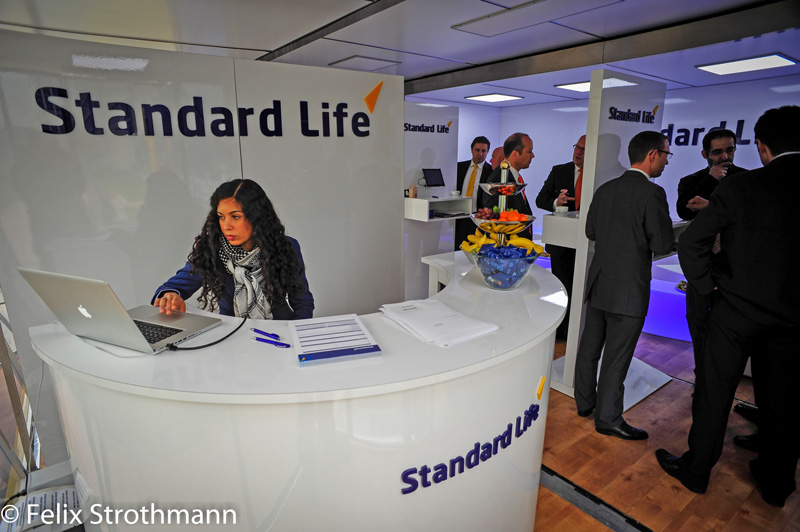 sandra-wilson-standard-life-5