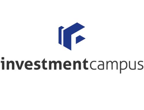 Investment Campus 2015 – Gemeinsam mehr erreichen