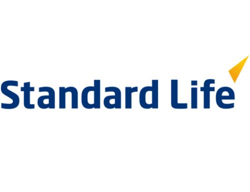 Standard Life – Sneak Preview